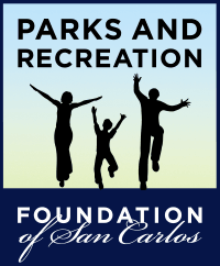 Parks and Recreation Foundation of San Carlos